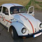 Elektro-Käfer-5E