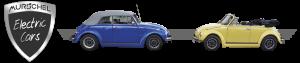Logo-mit-2-Käfern-1302-und-